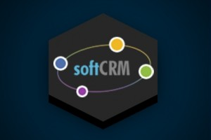 SoftCRM - Business and documents in cloud