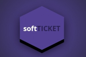 SoftTICET - POS solution for selling tickets